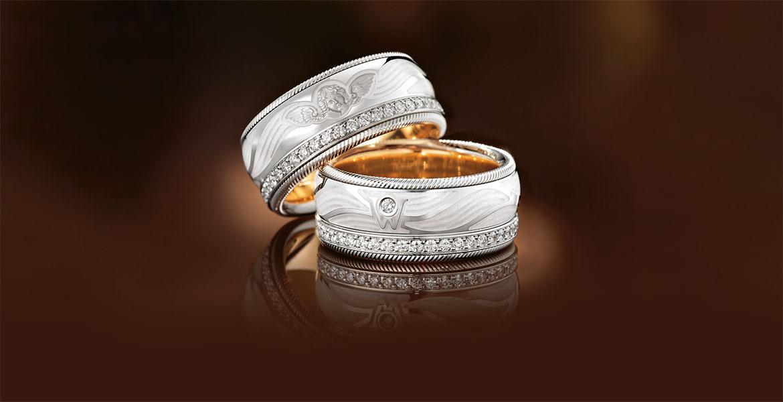 Ring BM WG